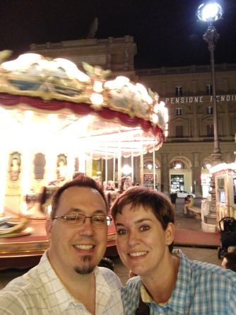 2017-05-28 Firenze night walk Selfie_carousel
