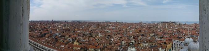 2017-06-01 Venice_St. Mark Square (1)