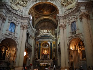 Saint Maria of Life