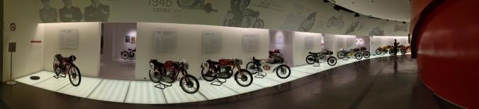 2017-06-12 Bologna Ducati Museum (1)